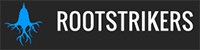 Rootstrikers-logo.png