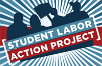 Student-Labor-Action-logo.png