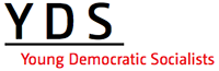 Young-Democratic-Socialists-logo.png