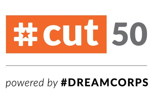 cut50.jpg