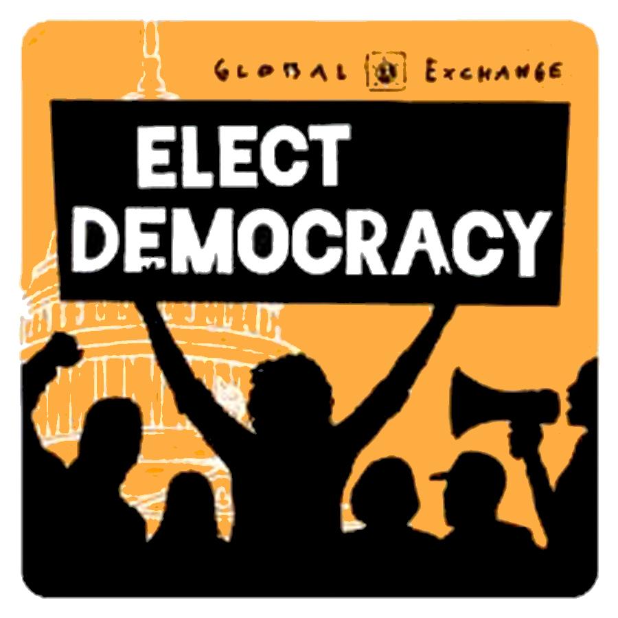 ElectDemocracyLogo2.jpg