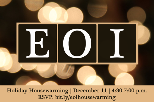 holiday-housewarming-logo-email-540.png