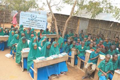 PICS_Orphan-Book-Donation-and-YMCA-Scholarship-Recipient-1.jpg
