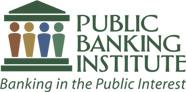 PBI-logo.jpg