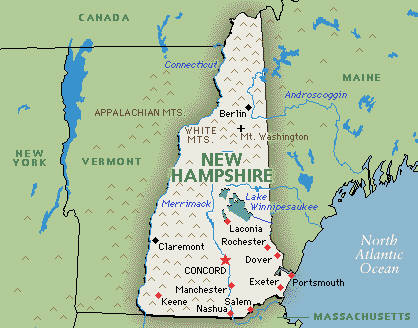 new-hampshire.jpg