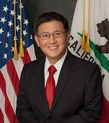 California_State_Treasurer_John_Chiang.jpg