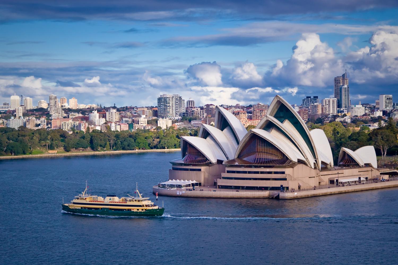 Australian Banks-Serving Private Interests