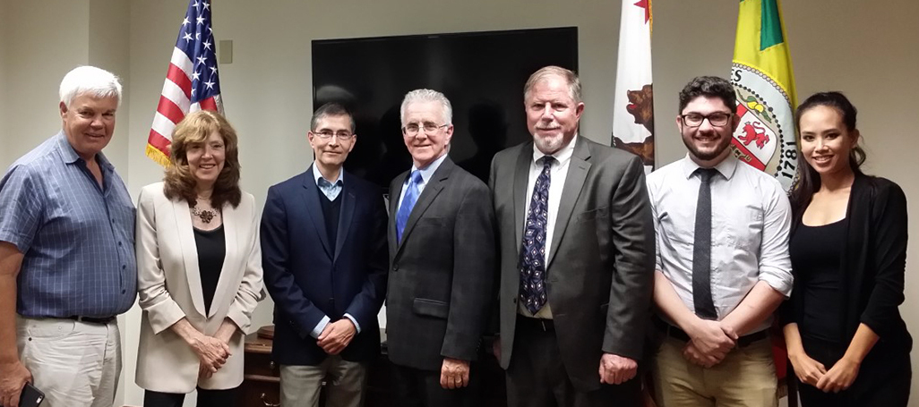 171003_LA_city_officials_meeting_2.jpg