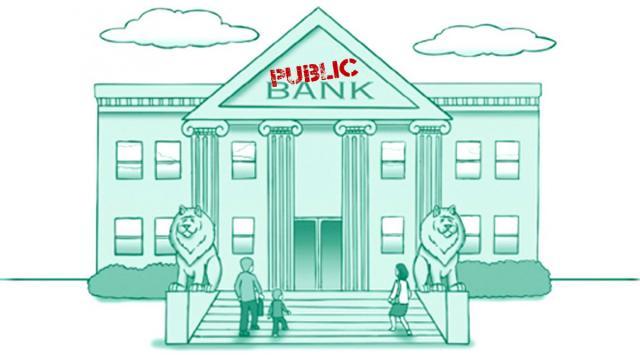 PublicBankIllustration.jpg