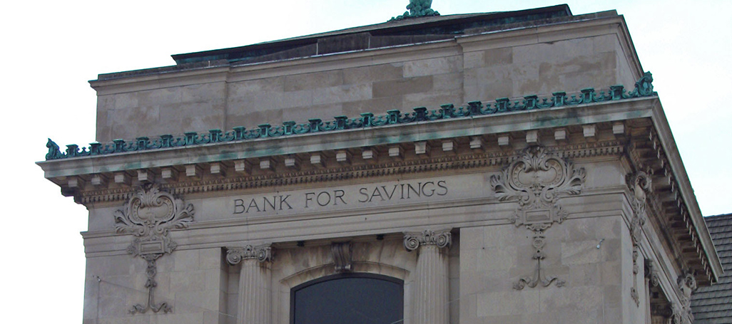 171107_Bank_for_Savings_Ossining_NY_1026.jpg