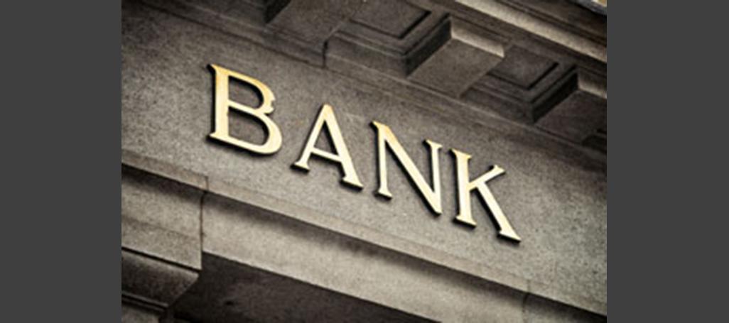 171114_bank_lettering_1026.jpg