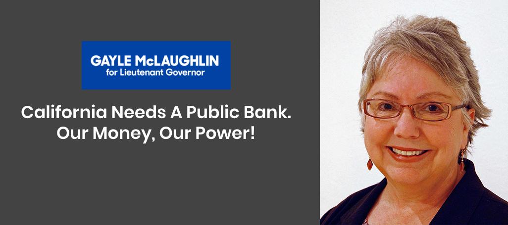 171121_mclaughlin_public_banks_1026.jpg