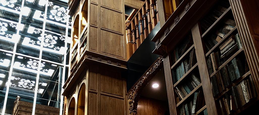 180109_library_caitlin_lin_1026.jpg