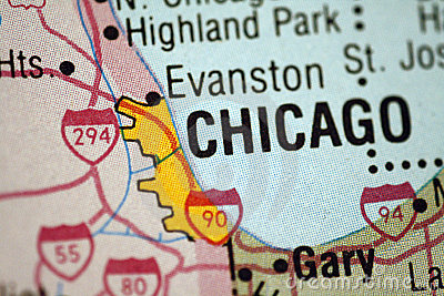 map-chicago-illinois-5033714.jpg