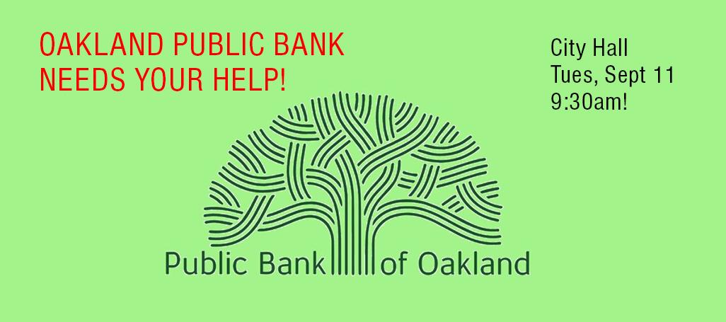 170928_PBI_friends-of-pb-of-oakland-plus-politicos_R2.jpg
