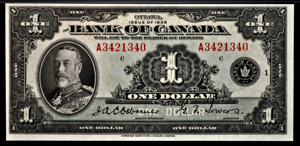 Bank_of_Canada_one_dollar_note__1935.jpg