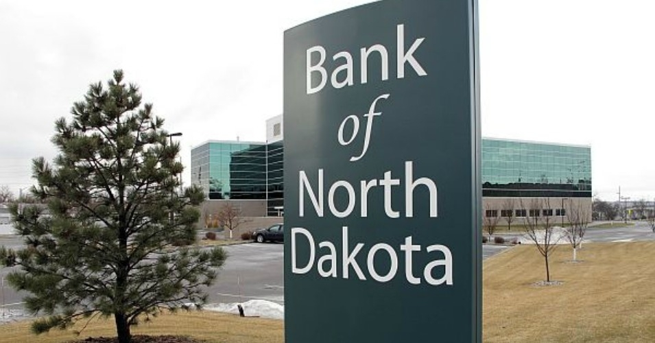 bank_north_dakota.jpg