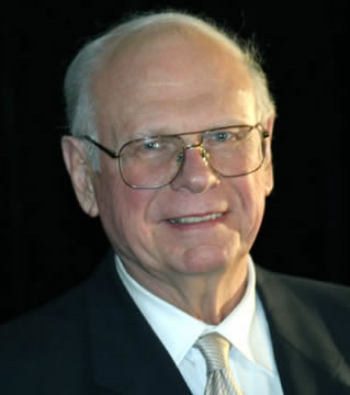 Paul_Hellyer2.jpg
