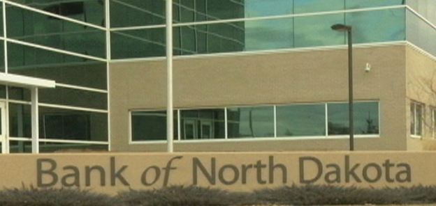 bank-of-north-dakota.jpg