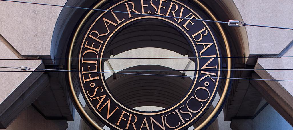 San Francisco Federal Reserve