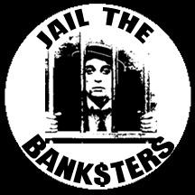 jail-banksters-31.jpg