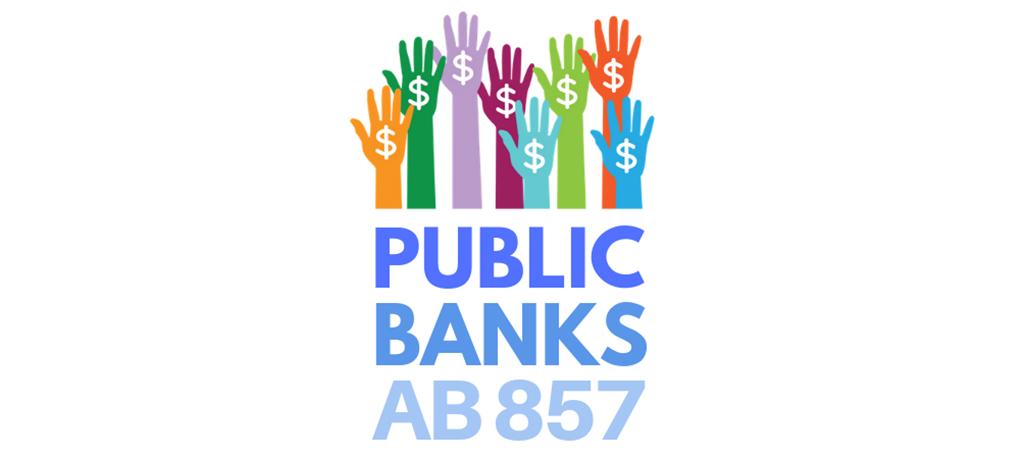 AB 857