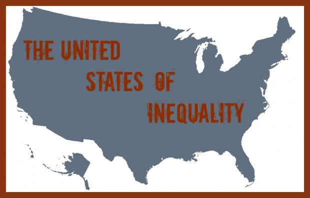 United-States-of-Poverty-and-Inequality-Map-e1393085211190.jpg