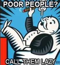poorlazy.PNG