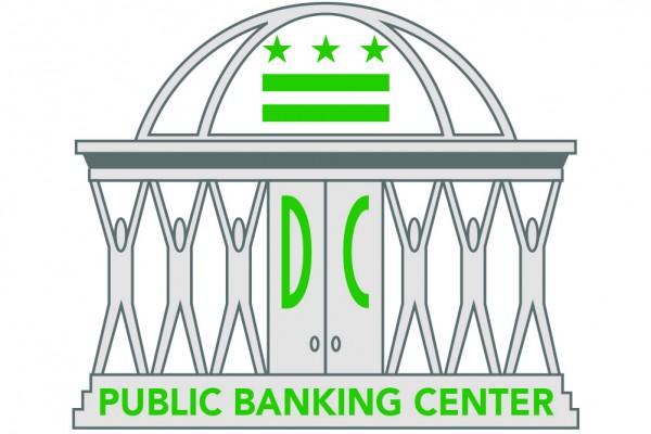 DCPBC-Logo-1-600x400.jpg