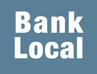bank-local1.jpg