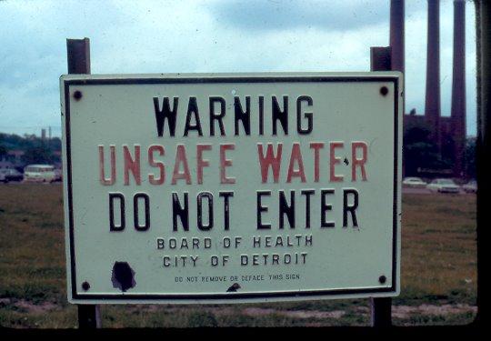 DetroitPollution.jpg