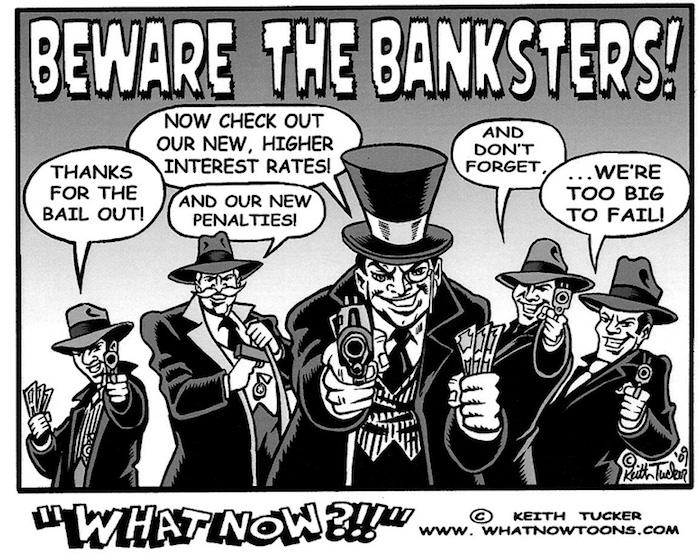 banksters2.jpg