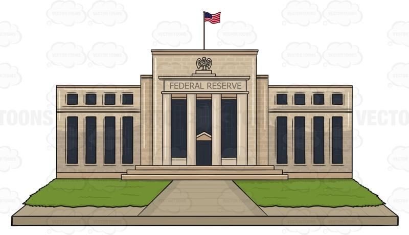 united-states-federal-reserve.jpg
