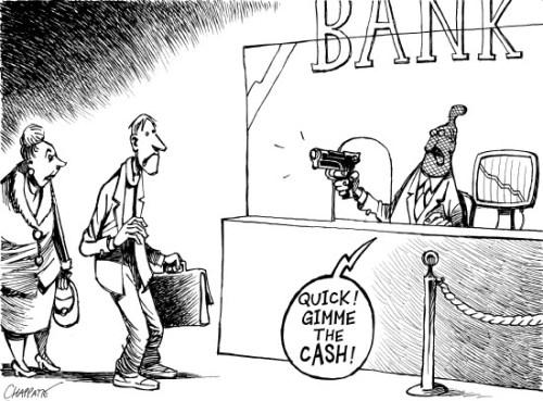 banksters_robbing_sheeple.jpg