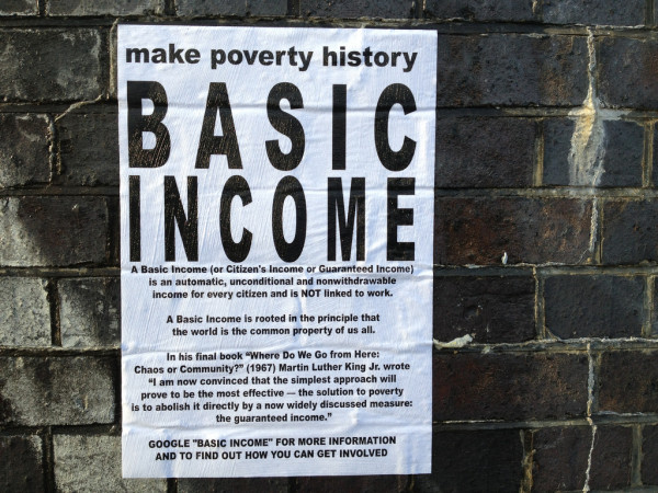 basic-income-poster-600x450.jpg