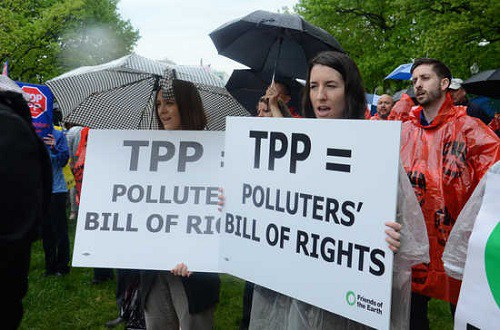 trans-pacific-partnership-polluters-bill-of-rights.jpg