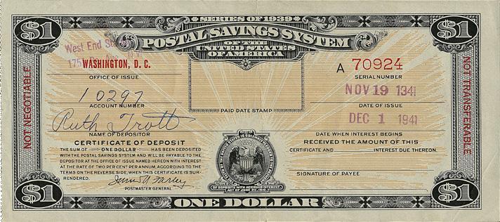 1d_PostalSavings-4.jpg