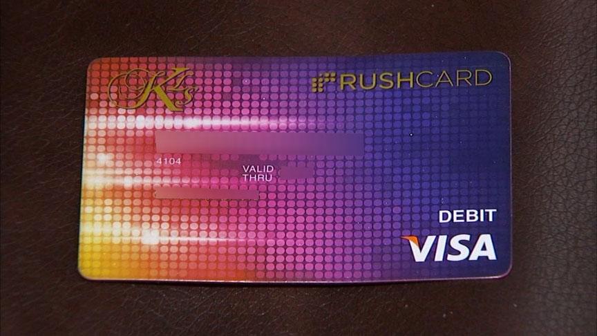 rushcard5.jpg