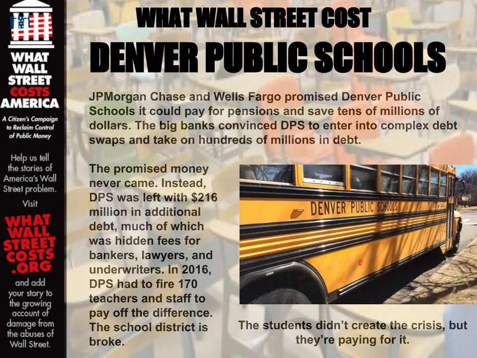 Wall_Street_Denver_Public_Schools.png