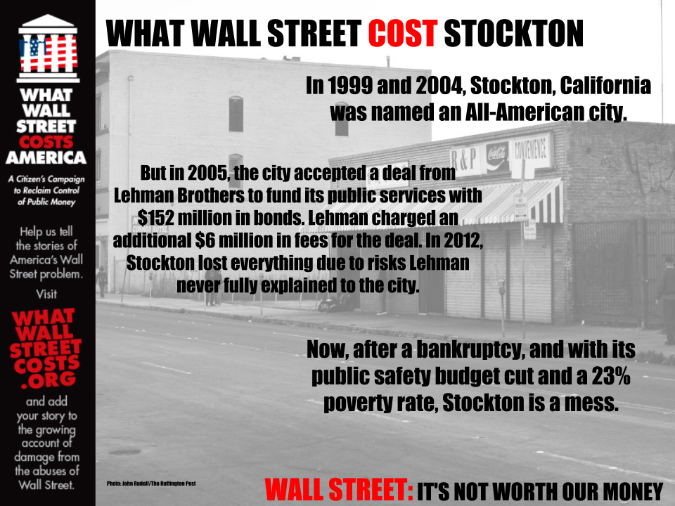 Wall_Street_Cost_Stockton.png