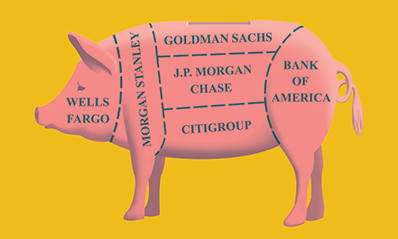 Banks_PigClean_Web398.png