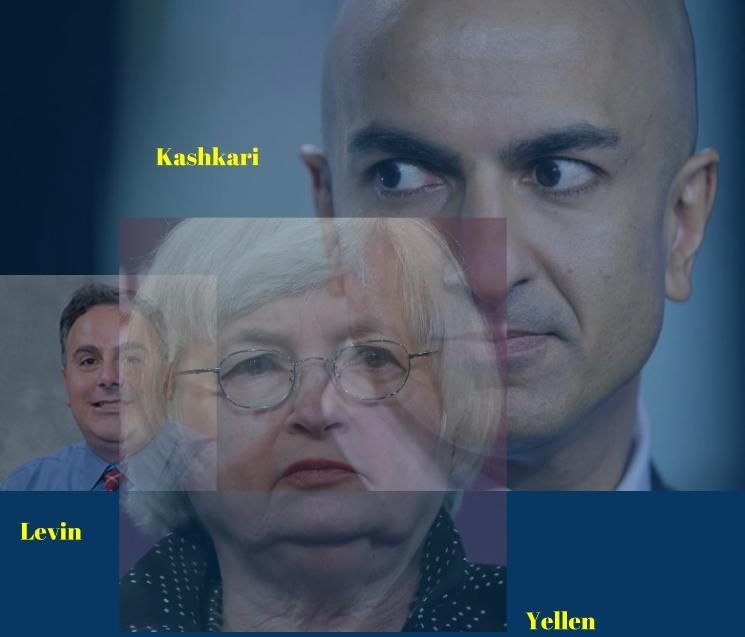 BankWars.jpg