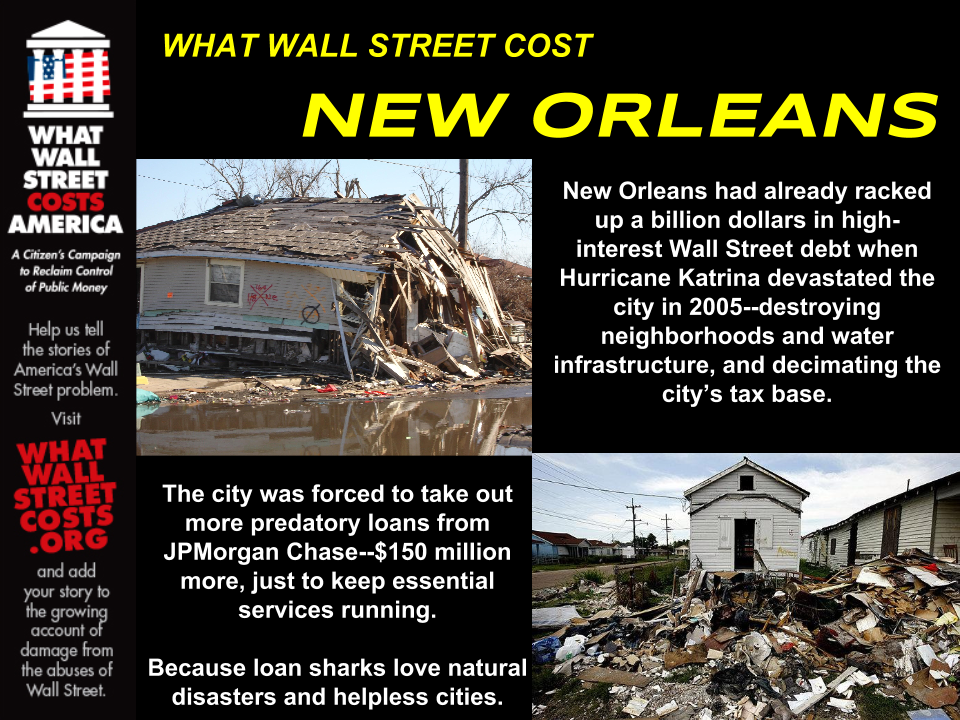 Wall_Street_Cost_New_Orleans.png