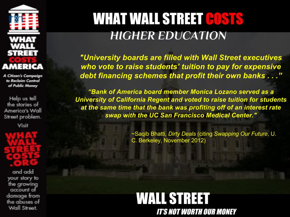 Wall_Street_Higher_Ed.jpg