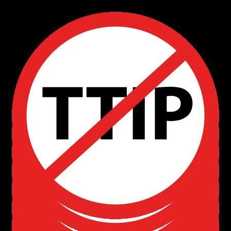 stop-ttip.png