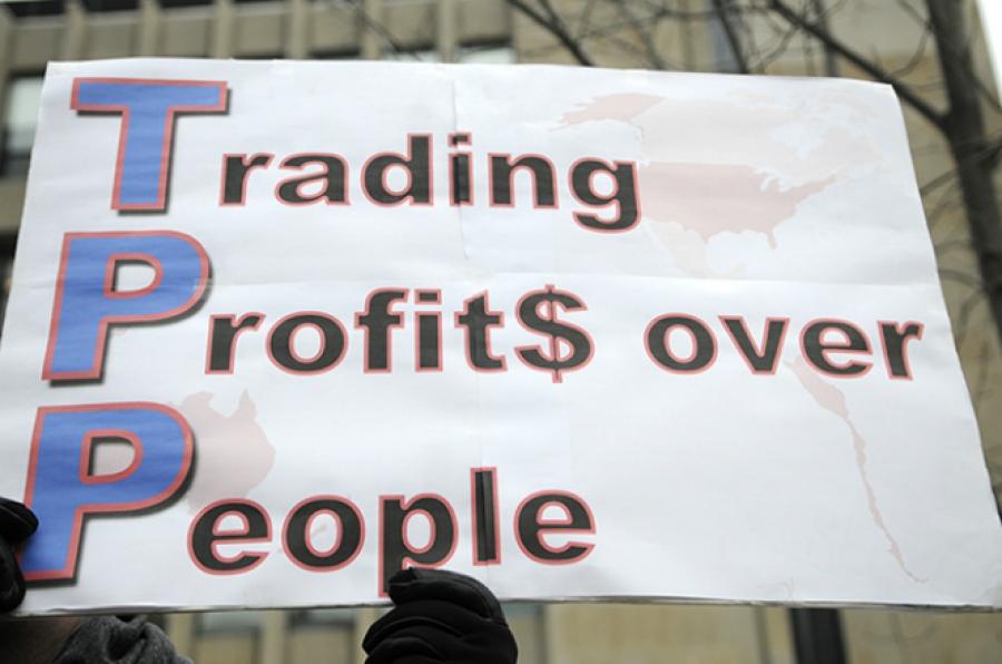TPP_Protest.jpg