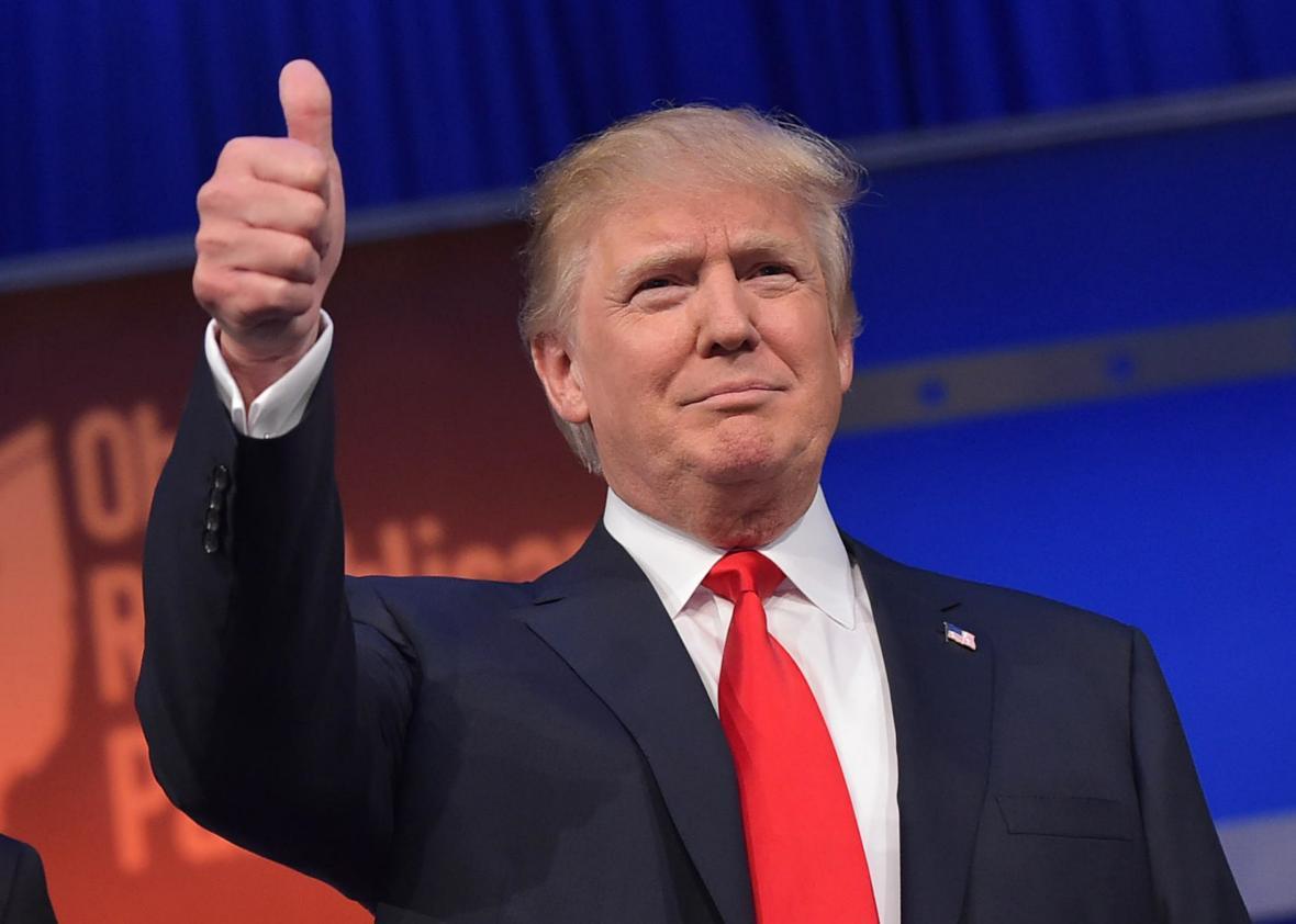 TrumpWellsFargo2.jpg