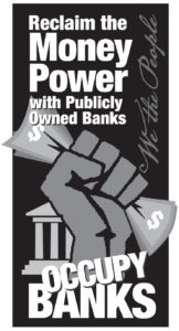 Image_OccupytheBanks.jpg