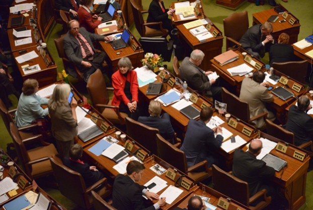 legislators.jpg