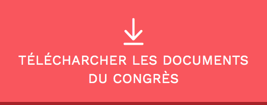 les_doc.png